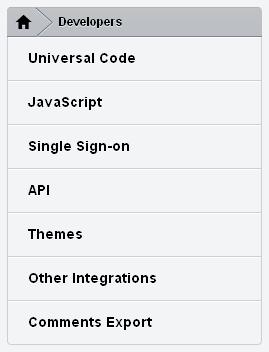 Universal Code