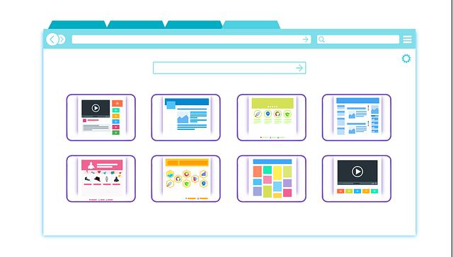 まとめサイトのSEO対策を行い検索順位を上げる方法