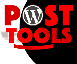 WP Post Tools