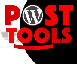 WP Post Tools