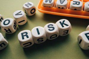 商材販売のリスク