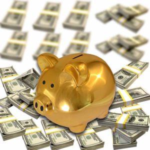 スキャルピングに適した通貨ペアの解説