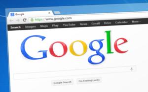 Googleのウェブマスターツールについての説明