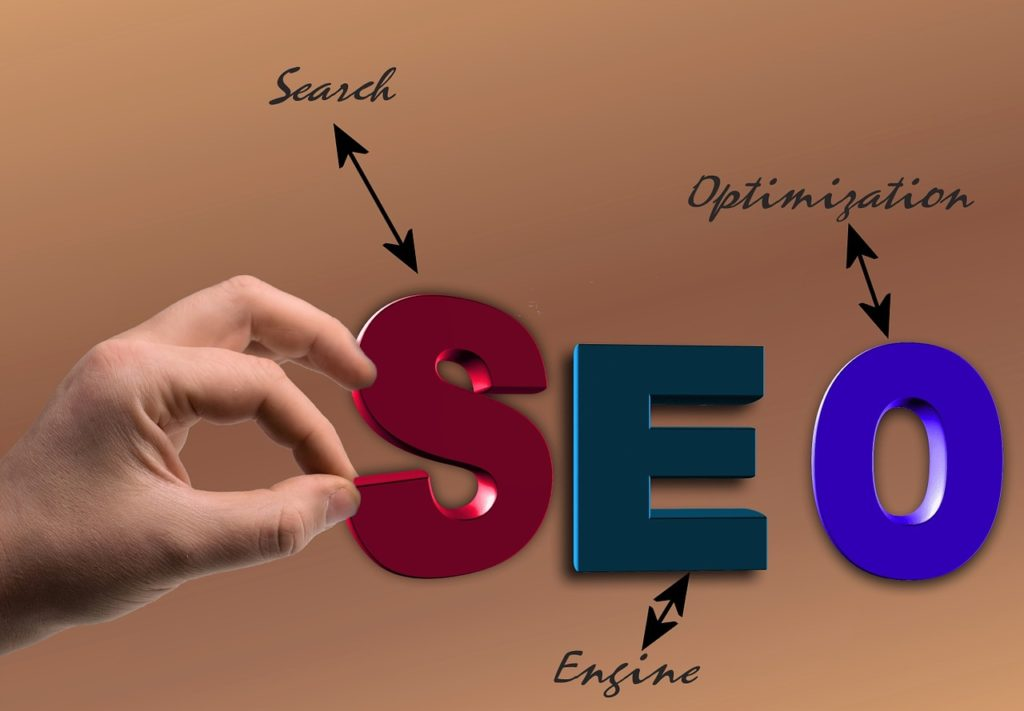 SEOや検索順位に効果的な文書の作り方
