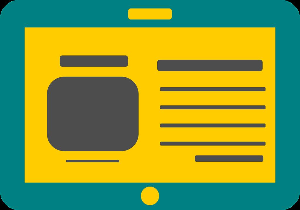 WordPressプラグインのDuplicatorでサイト移転する方法