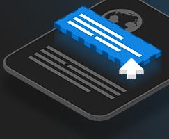 Scrapes – Automatic web content crawler and auto post plugin for WordPress