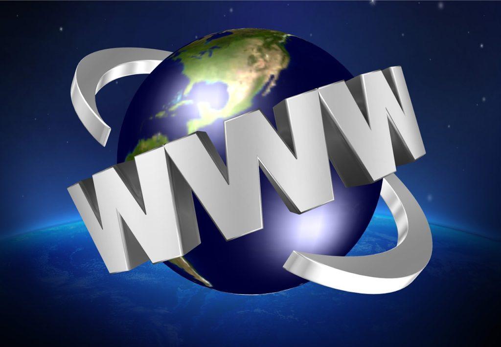 サイトのwwwを統一する方法