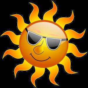 起床後に日の光を吸収すると夜にメラトニンが増える