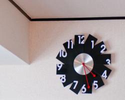 体内時計で不眠症を緩和