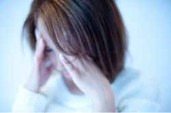 ストレスの不眠症への影響