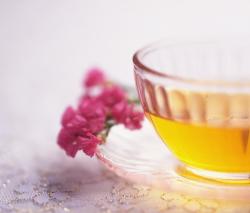 お茶やコーヒーの不眠症への影響