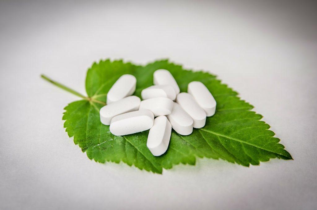 エバミールの離脱症状や依存症を克服して断薬する方法