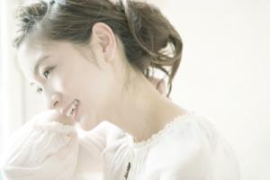 剥脱性口唇炎の完治方法
