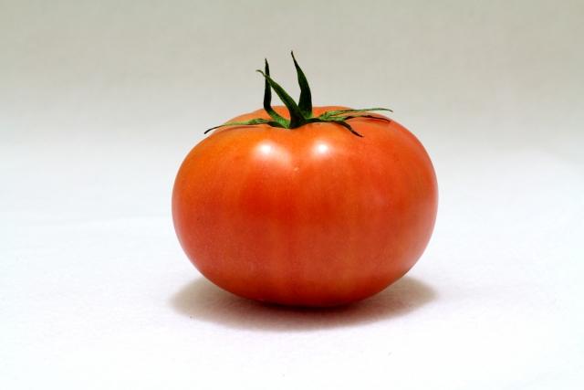 トマトの栄養素を解説