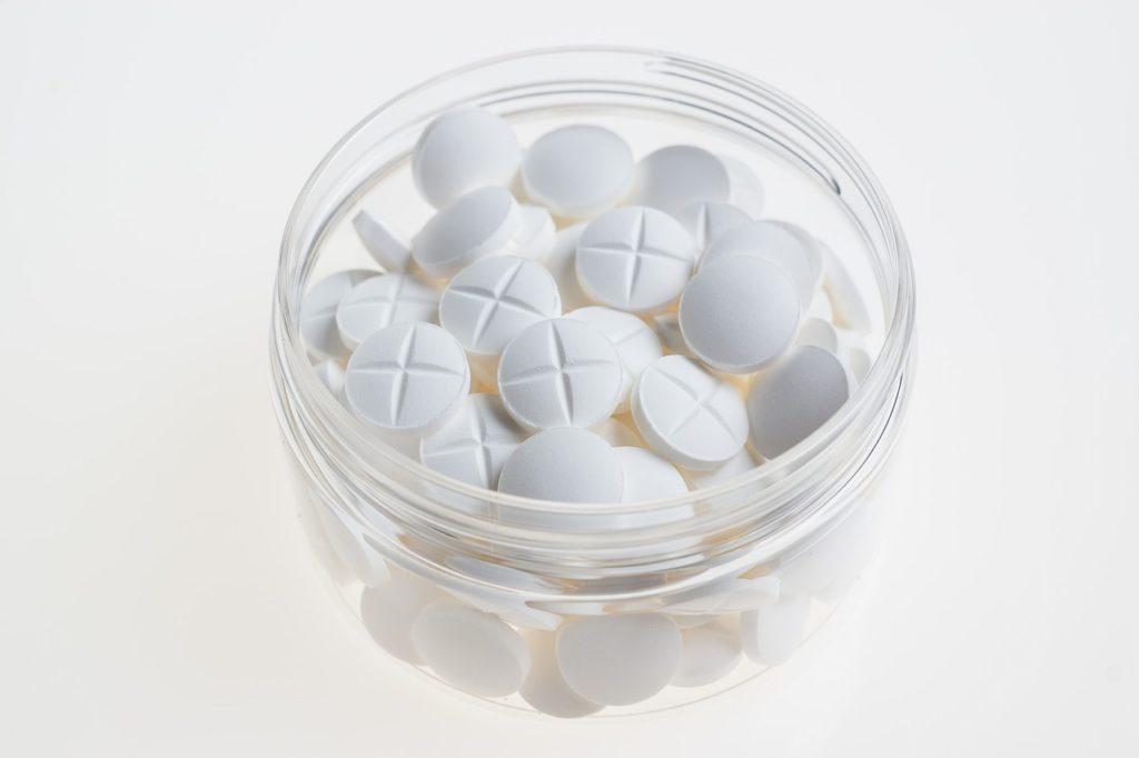 ロゼレムが効かない場合や副作用を抑える治療法