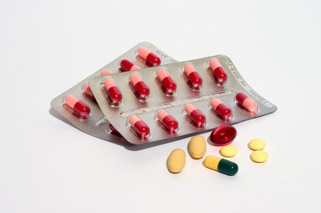 ベンゾジアゼピン系睡眠薬の依存レベルについて