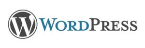 WordPressの設定とインストール