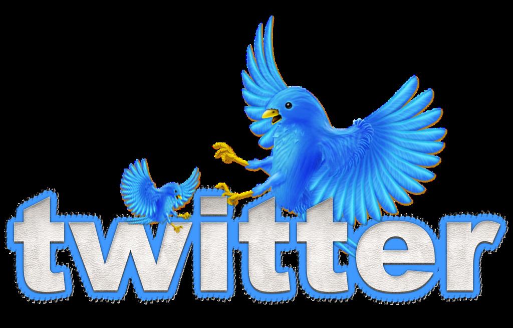 wordpressプラグインのWP to Twitterの使い方や設定方法