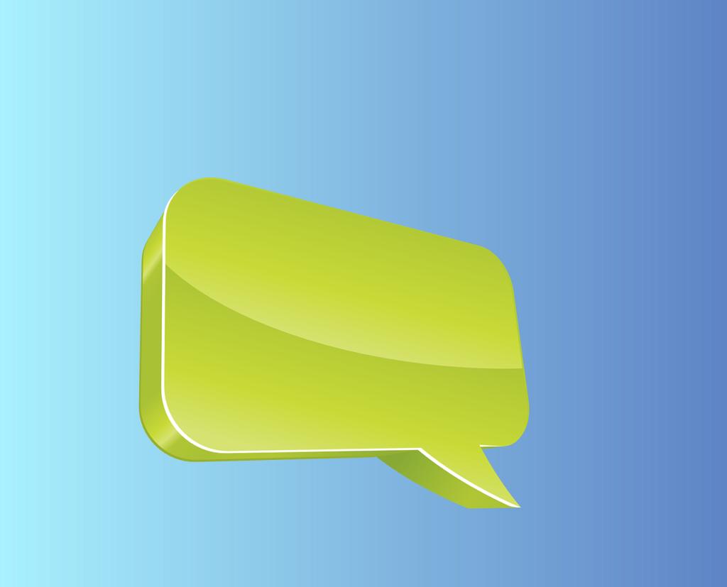 コメントのメールアドレスとウェブサイトを非表示にする方法