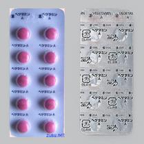 ベゲタミン副作用を知り断薬すること