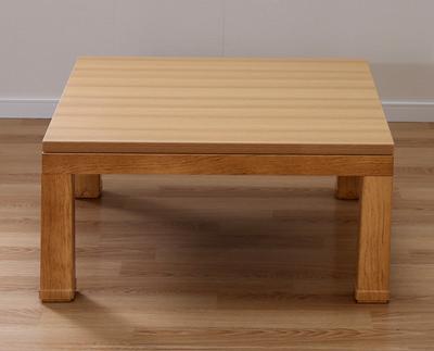 普通のテーブルとして使用可能