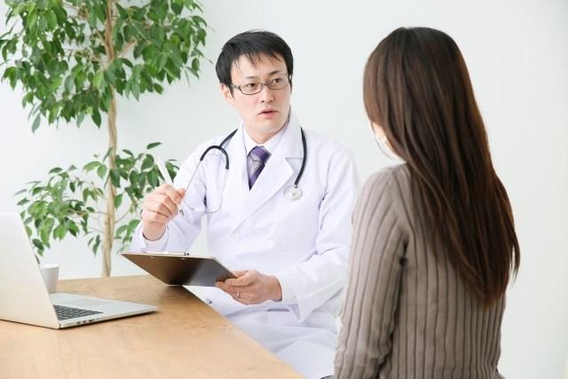 サーマクールの認定医師制度について