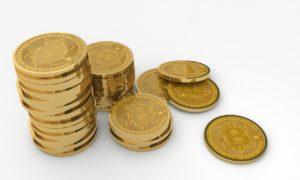 仮想通貨のトレード手法