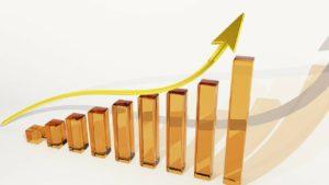 仮想通貨の予測やトレード方法