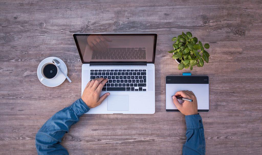 FeedWordPressに推奨されるレンタルサーバー