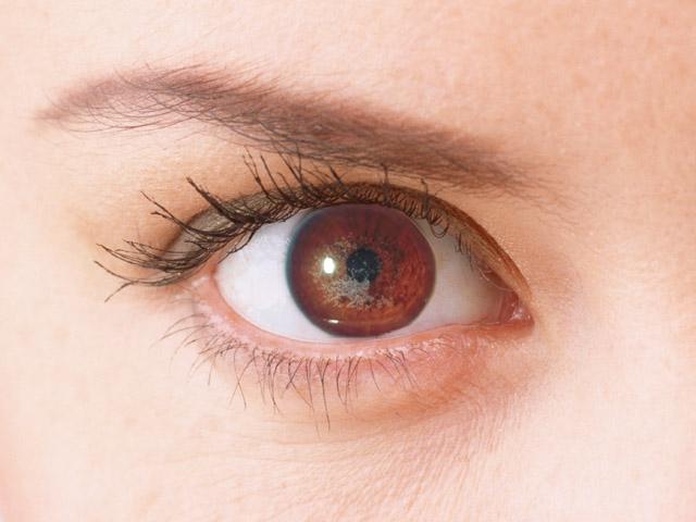 角膜びらんの治療期間と完治の体験談