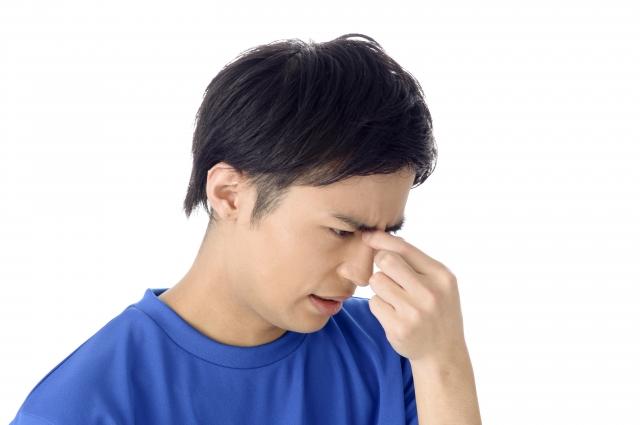 角膜びらんが発生する原因