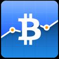 ビットコイン価格での通知設定