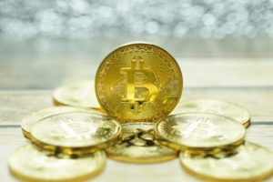 仮想通貨のスキャルピング手法
