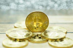 安定している仮想通貨の種類