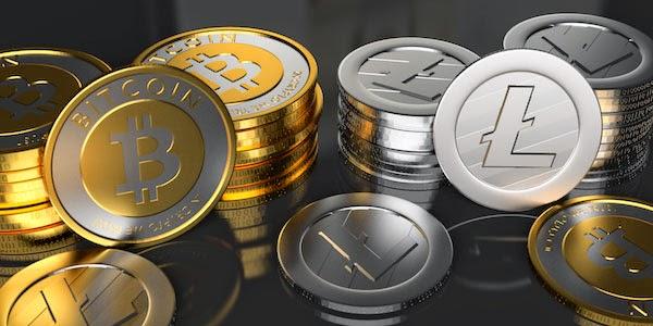 仮想通貨のリスクを知り暴落時に買う方法