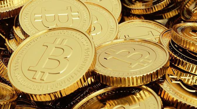 仮想通貨やアルトコインの種類