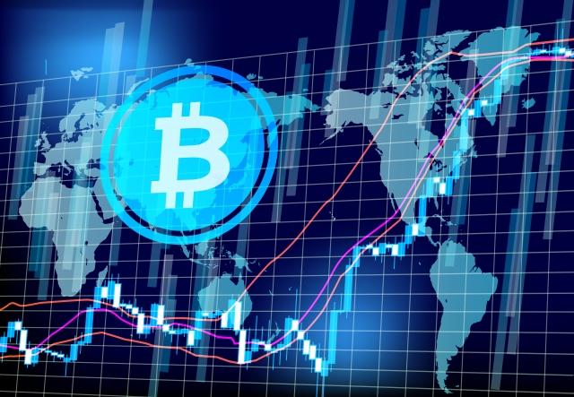 仮想通貨の利益や損失についてのまとめ