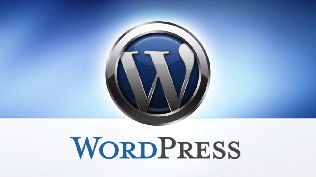 WordPressでおすすめしたいレスポンシブでシンプルな無料のテーマ