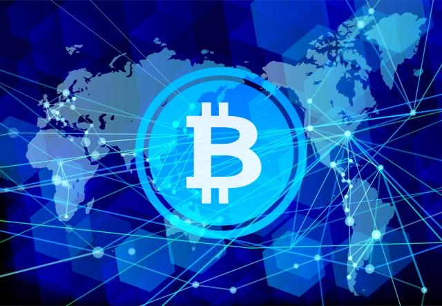 ビットコインや仮想通貨のアービトラージでのトレード手法