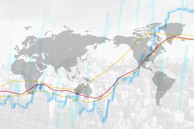 仮想通貨が暴落する理由