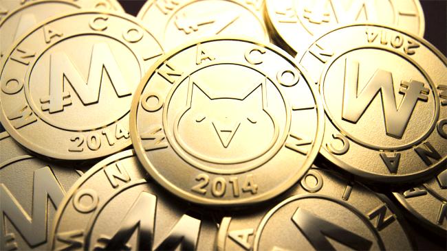 モナーコインの今後や将来性はあるのか予想