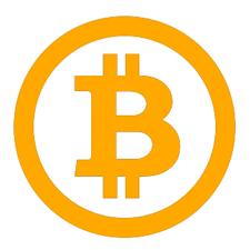 ビットコインのパターン分析
