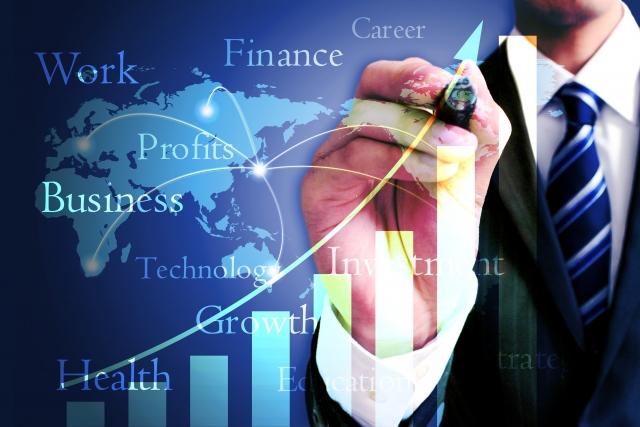 ビットコインや仮想通貨の今後や将来性の予想