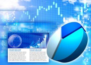 ZAIFトークンを安定的に投資する方法