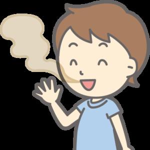 口臭の原因は口腔内と内科的な要因に分けられる