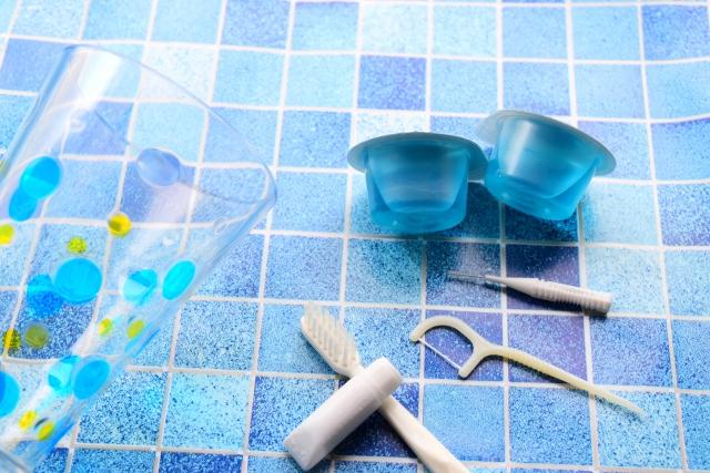 口臭対策や治療のまとめ