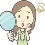 角栓の治療体験談