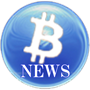 仮想通貨ニュース大図鑑のアプリ