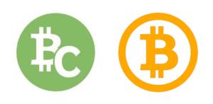 ビットコインキャッシュとビットコインの両建てトレード手法