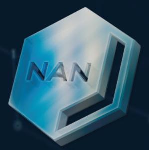NANJCOINの特徴